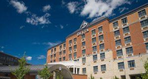 Delta Hotel Guelph