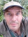 Yves Basset