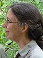 Winnie Hallwachs
