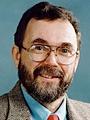 Peter Kevan
