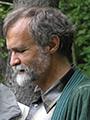 Wolfgang Waegele
