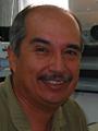 Manuel Elias Gutierrez