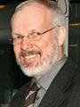 Axel Hausmann