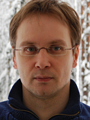 Marko Mutanen
