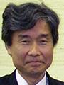 Tetsukazu Yahara