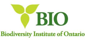 Biodiversity Institute of Ontario