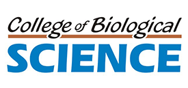 College of Biological Science