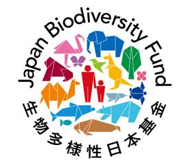 Japan Biodiversity Fund