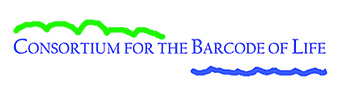 CBOL Logo