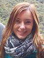 Vanessa Breton