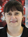 Claudia Steinke