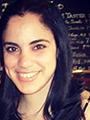 Susana Miranda Romo